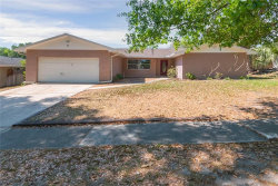 Photo of 3184 Hunter Place, APOPKA, FL 32703 (MLS # O5853860)
