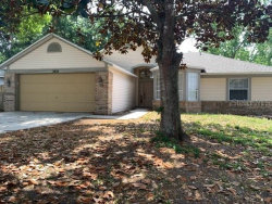 Photo of 2434 Dodge Court, APOPKA, FL 32703 (MLS # O5853866)