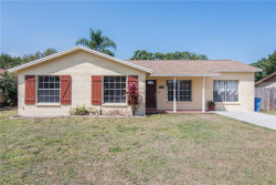 Photo of 9048 Arndale Circle, TAMPA, FL 33615 (MLS # O5853873)