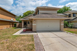 Photo of 855 Reedy Cove, CASSELBERRY, FL 32707 (MLS # O5853875)