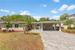 Photo of 1937 Kimbrace Place, WINTER PARK, FL 32792 (MLS # O5853918)