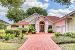 Photo of 631 Golden Dawn Lane, APOPKA, FL 32712 (MLS # O5853925)