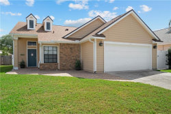 Photo of 3976 Waterview Loop, WINTER PARK, FL 32792 (MLS # O5853969)