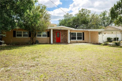 Photo of 1852 Barker Drive, WINTER PARK, FL 32789 (MLS # O5854034)