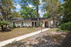 Photo of 106 Fox Valley Court, LONGWOOD, FL 32779 (MLS # O5854058)