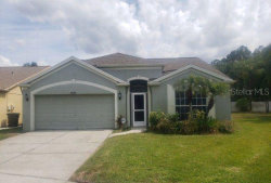 Photo of 4626 Gulfwinds Drive, LUTZ, FL 33558 (MLS # O5854212)