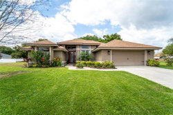 Photo of 206 Lake Mariam Court, WINTER HAVEN, FL 33884 (MLS # O5854229)