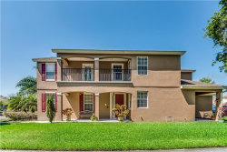 Photo of 711 Climbing Oaks Court, WINTER GARDEN, FL 34787 (MLS # O5854232)