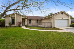 Photo of 501 Pinesong Drive, CASSELBERRY, FL 32707 (MLS # O5854254)