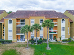Photo of 5275 Images Circle, Unit 306, KISSIMMEE, FL 34746 (MLS # O5854263)