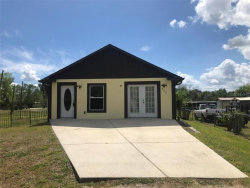 Photo of 570 Cadillac Boulevard, KISSIMMEE, FL 34741 (MLS # O5854368)