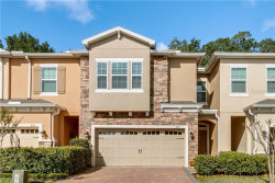Photo of 900 Walkers Grove Lane, WINTER GARDEN, FL 34787 (MLS # O5854412)