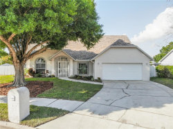Photo of 1065 Orange Wharf Court, WINTER GARDEN, FL 34787 (MLS # O5854414)