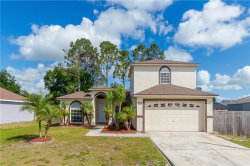 Photo of 23 Bradford Court, KISSIMMEE, FL 34758 (MLS # O5854418)