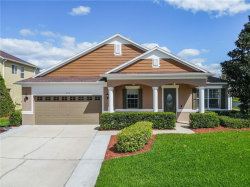Photo of 777 Rainfall Drive, WINTER GARDEN, FL 34787 (MLS # O5854432)