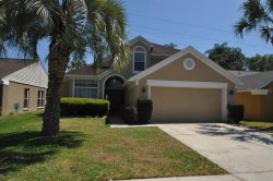 Photo of 623 Queensbridge Drive, LAKE MARY, FL 32746 (MLS # O5854515)