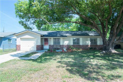 Photo of 681 Hibiscus Rd, CASSELBERRY, FL 32707 (MLS # O5854597)