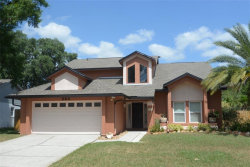 Photo of 254 Stillwater Drive, OVIEDO, FL 32765 (MLS # O5854599)