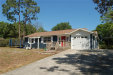 Photo of 209 Buena Vista Street, DEBARY, FL 32713 (MLS # O5854621)
