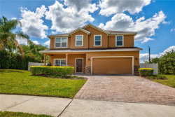 Photo of 1100 Chase Drive, WINTER GARDEN, FL 34787 (MLS # O5854694)