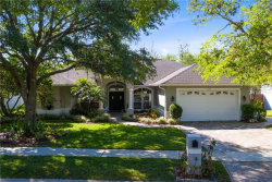 Photo of 1403 Hampstead Terrace, OVIEDO, FL 32765 (MLS # O5854717)
