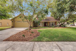 Photo of 1567 Thornhill Circle, OVIEDO, FL 32765 (MLS # O5854731)