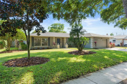 Photo of 2906 Banchory Road, WINTER PARK, FL 32792 (MLS # O5854744)