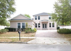 Photo of 728 Parkside Pointe Boulevard, APOPKA, FL 32712 (MLS # O5854766)