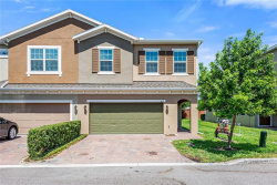 Photo of 1137 Palma Verde Place, APOPKA, FL 32712 (MLS # O5854786)