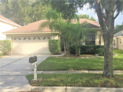 Photo of 933 N Lake Claire Circle, OVIEDO, FL 32765 (MLS # O5854807)