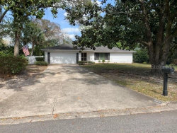Photo of 2271 Nairn Drive, WINTER PARK, FL 32792 (MLS # O5854881)