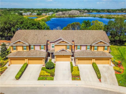 Photo of 1896 Compass Flower Way, OCOEE, FL 34761 (MLS # O5854984)