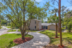 Photo of 277 Sunrise Point, LAKE MARY, FL 32746 (MLS # O5855040)