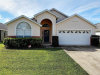 Photo of 8081 Roaring Creek Court, KISSIMMEE, FL 34747 (MLS # O5855075)