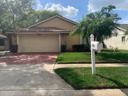 Photo of 124 Holtz Drive, CASSELBERRY, FL 32707 (MLS # O5855125)