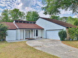 Photo of 1318 N Marcy Drive, LONGWOOD, FL 32750 (MLS # O5855143)