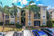Photo of 2302 Silver Palm Drive, Unit 303, KISSIMMEE, FL 34747 (MLS # O5855145)
