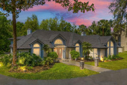 Photo of 220 Markham Woods Road, LONGWOOD, FL 32779 (MLS # O5855147)