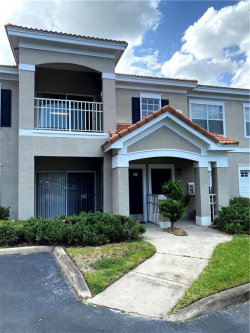 Photo of 423 Arbor Lakes Circle, Unit 423, SANFORD, FL 32771 (MLS # O5855154)