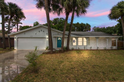 Photo of 2251 Coventry Drive, WINTER PARK, FL 32792 (MLS # O5855169)