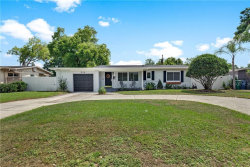Photo of 530 N Lakemont Avenue, WINTER PARK, FL 32792 (MLS # O5855190)