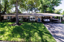 Photo of 1816 Maywood Road, WINTER PARK, FL 32792 (MLS # O5855286)