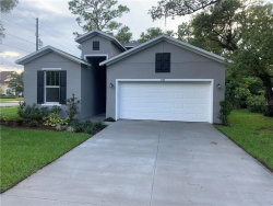 Photo of 1116 S Oleander Street, LONGWOOD, FL 32750 (MLS # O5855291)