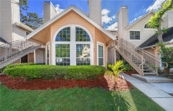 Photo of 615 Richland Court, Unit 73, ALTAMONTE SPRINGS, FL 32714 (MLS # O5855389)