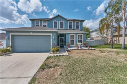 Photo of 883 Welch Hill Circle, APOPKA, FL 32712 (MLS # O5855507)