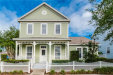 Photo of 111 Grinnell Place, CELEBRATION, FL 34747 (MLS # O5855516)