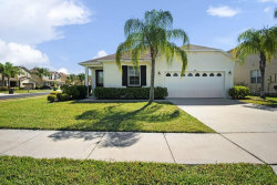 Photo of 483 Setting Sun Drive, WINTER GARDEN, FL 34787 (MLS # O5855699)