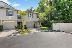 Photo of 209 Constitution Way, WINTER SPRINGS, FL 32708 (MLS # O5855705)