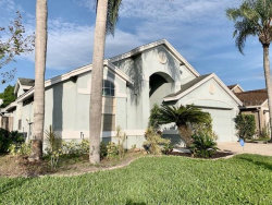 Photo of 479 Brightview Drive, LAKE MARY, FL 32746 (MLS # O5855776)