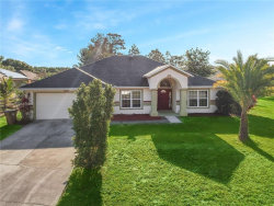 Photo of 1102 Cambourne Drive, KISSIMMEE, FL 34758 (MLS # O5855868)
